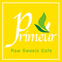 La table du primeur(ラ・ターブル・プリム)