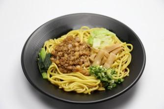 ロ麺ズ監修 成都式担担麺
