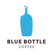 ブルーボトルコーヒー品川カフェ、本日オープン