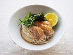 小野製麺有限会社「徳島づくしめん」