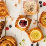 フレッシュネスが手作りパンに進出。「フレッシュネスベーカー」オープン