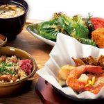 【9/6】ロイホ、地震の被災地熊本・宮城の復興支援で「Good JAPAN」シリーズ第8弾「秋のご馳走~食べてつながる熊本・宮城の美味しさ~」開催