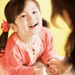 【10/22】マックハッピーデー! 闘病中のこどもたちを支援するチャリティイベント実施