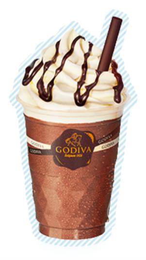 「ミルクチョコレート31%」