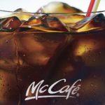 【5/21】マック、アイスコーヒーリニューアルで5日間限定無料お試しキャンペーン実施!